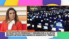 Cerca de ti - 05/04/2019