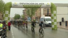 Ciclismo - Copa de España Ruta Élite y sub 23 'Clásica Ciudad de Torredonjimeno'
