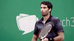 Tenis - Torneo Challenger Marbella 2019