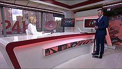 La tarde en 24 horas - Economía - 05/04/19