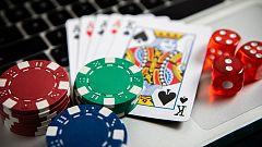 Informe Semanal - Las reglas del juego