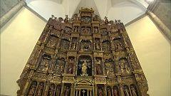 El día del Señor - Tarancón. Parroquia de la Asunción
