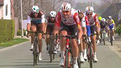 Ciclismo - Tour de Flandes 2019 Carrera Masculina desde Bélgica (2)