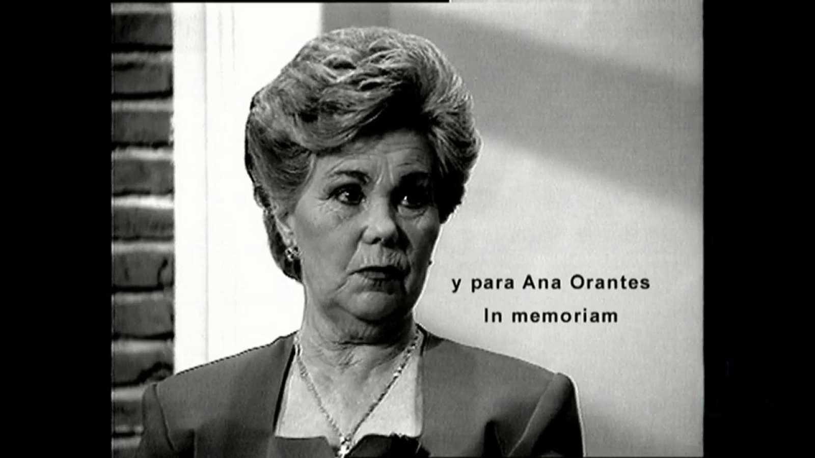 50 años de... - La mujer, cosa de hombres (Isabel Coixet) - ver ahora