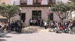 La Comunidad Valenciana en 2' - 08/04/19
