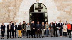 L'Informatiu - Comunitat Valenciana - 08/04/19