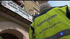 Asturias en 2' - 08/04/19