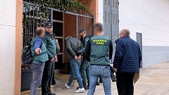 L'Informatiu - Comunitat Valenciana 2 - 08/04/19