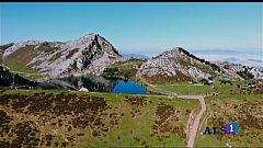 Panorama Regional 2 - 08/04/19