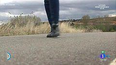 España Directo -  Ribota sin autobús