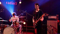 Los conciertos de Radio 3 - Cala Vento