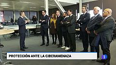 Castilla y León en 1' - 09/04/19
