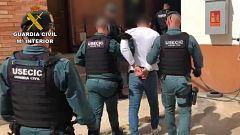 L'Informatiu - Comunitat Valenciana - 09/04/19
