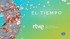 El Tiempo 09/04/2019