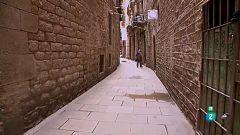 Carràrius - Sort, Puigcerdà, Barcelona, la Seu d'Urgell i Montblanc