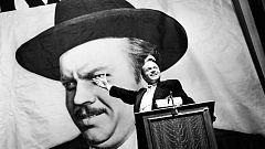 Qué grande es el cine - Ciudadano Kane