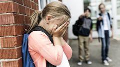 La Mañana - Nueva norma sobre el acoso escolar