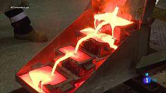 Comando Actualidad - Alta gama - Una mina de oro