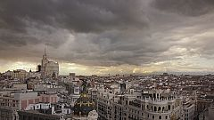 El Tiempo en la Comunidad de Madrid - 10/04/19
