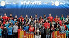 La Comunidad Valenciana en 2' - 10/04/19