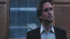 De película - Douglas y Redgrave, de tal palo...