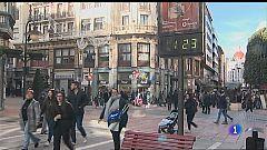 Asturias en 2' - 11/04/19