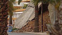Canarias en 2' - 11/04/2019