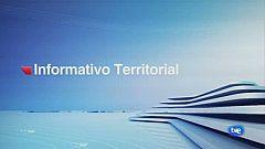 Noticias de Castilla-La Mancha 2 - 11/04/19