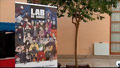 L'Informatiu - Comunitat Valenciana 2 - 11/04/19