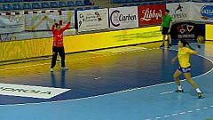 Deportes Canarias - 11/04/2019