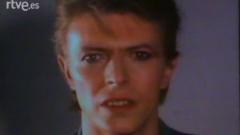 La bola de cristal - La cuarta parte - 21/04/1987