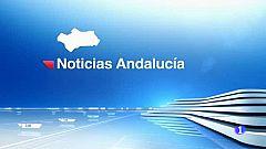 Noticias Andalucía 2 - 11/4/2019