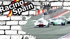 Racing for Spain - 2019 - Programa 6