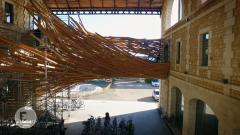 Otros documentales - Construcciones ecológicas: Aprovecharlo todo