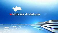 Noticias Andalucía - 12/4/2019
