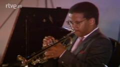 Jazz entre amigos - Las baladas (Segunda parte)