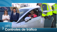 España Directo - 12/04/19
