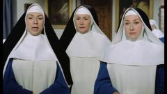 Historia de nuestro cine - Canción de cuna