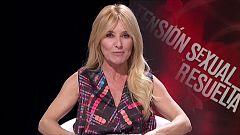 Versión española - Tensión sexual no resuelta (presentación)