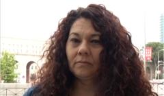 La Mañana - Una ex trabajadora de Los Nogales confirma el maltrato