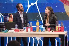 Órbita Laika - Farmacia y nutrición con Marian García - Suplementos