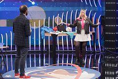 Órbita Laika - Los límites de la ciencia con Raquel Sastre - Deporte de élite