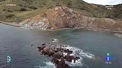 España Directo - Menorca desde el mar