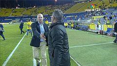 Deportes Canarias - 15/04/2019