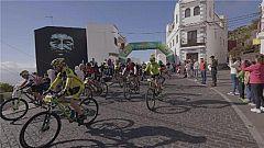 Deportes Canarias - 16/04/2019