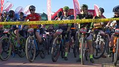 Mountain Bike - Open BTT XCO COFIDIS 'GP Villa de El Almendro'