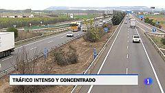 Castilla y León en 2' - 17/04/19