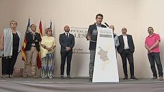 L'Informatiu - Comunitat Valenciana - 17/04/19