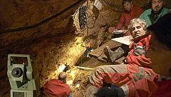 Órbita Laika - Curiosidades científicas - El ADN más antiguo