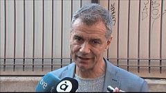 L'Informatiu - Comunitat Valenciana 2 - 17/04/19